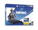 Konsool SONY PS4 500GB SLIM / FORTNITE NEO VERSA