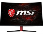 Monitor MSI OPTIX AG32CV 31.5""