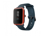 Nutikell XIAOMI AMAZFIT BIP S/A1821 RED ORANGE