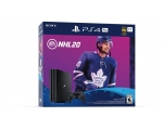 Console SONY PS4 1TB PRO + NHL20