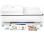 Multifunction printer HP ENVY PRO 6420