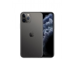 Nutitelefon APPLE IPHONE 11 PRO/64GB, tumehall