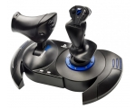 Joystick THRUSTMASTER T.FLIGHT HOTAS 4