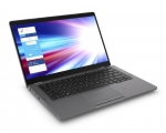 Ноутбук DELL Latitude 5300 2-in-1 i7-8665U