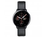 Nutikell  SAMSUNG GALAXY WATCH/ACTIVE2, r-v/must