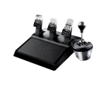 Pedaalid THRUSTMASTER RACE GEAR/TH8A&T3PA