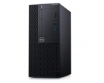 Desctop PC DELL OptiPlex 3070