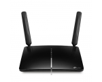 Ruuter TP-LINK ARCHER MR600