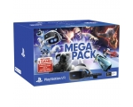 Peakomplekt PlayStation VR MEGA PACK 2019