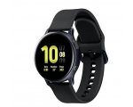 Nutikell SAMSUNG GALAXY WATCH ACTIVE2, must