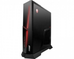 Desktop PC MSI Trident A 9th