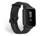 Smart watch XIAOMI AMAZFIT BIP LITE, black