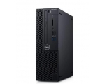 Настольный компьютер DELL OptiPlex 3070