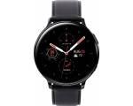 Nutikell SAMSUNG Galaxy Watch Active 2/LTE, must
