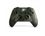 Remote  XBOX One Armed Forces, wireless