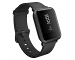 Smart watch XIAOMI AMAZFIT BIP, black