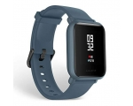 Smart watch XIAOMI AMAZFIT BIP LITE, navy