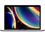 Sülearvuti APPLE MacBook Pro 13.3""