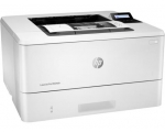 Printer HP LASER JET PRO M404DN