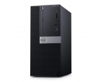 Настольный компьютер DELL OptiPlex 5070 i5-9500