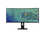 """Monitor ACER ED347CKRBMIDPH 34"""""""