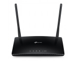 Ruuter TP-LINK ARCHER MR200