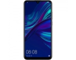 Nutitelefon HUAWEI P SMART 2019 64GB, must