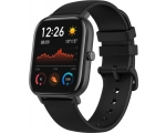 Smart watch XIAOMI AMAZFIT GTS, black