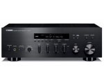Stereo receiver YAMAHA RS700B
