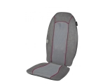 Shiatsu massage chair cover Ecomed MC-90E