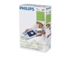 Dust bag PHILIPS FC8023/04