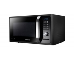 Microwave oven  SAMSUNG MS23F301TAK/BA