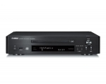 CD-player YAMAHA CDNT670B