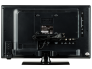 eSTAR-LEDTV-22D4T2-Back-side.png
