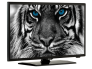 eSTAR-LEDTV-22D4T2-angle-side.png