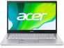 ACER Aspire A514-54_front.jpg