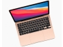 MACBOOK AIR M1 Gold
