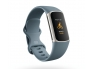 Fitbit_Charge_5_Render_3QTR_Core_Steel_Blue_Platinum_Cardio_Keep_It_Up_Shadow.jpg