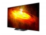 TV-OLED-65-55-BX-A-Gallery-03.jpg