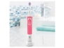 Oral-B_Vitality 100 3D White Pink bathroom.jpg