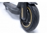 G30_Close up Product picture_4.jpg