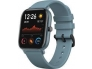Nutikell HUAMI AMAZFIT GTS/A1914 STEEL BLUE