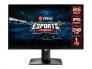 Monitor MSI Optix MAG251RX 24.5""