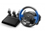 Rool THRUSTMASTER T150 RS Pro