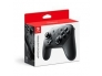 Pult NINTENDO  SWITCH PRO