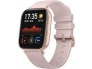Nutikell HUAMI AMAZFIT GTS/A1914 ROSE PINK