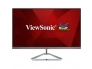 Monitor VIEWSONIC VX2776-4K-MHD 27""
