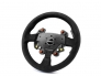 Rool THRUSTMASTER SPARCO R383 MOD/ADD-ON
