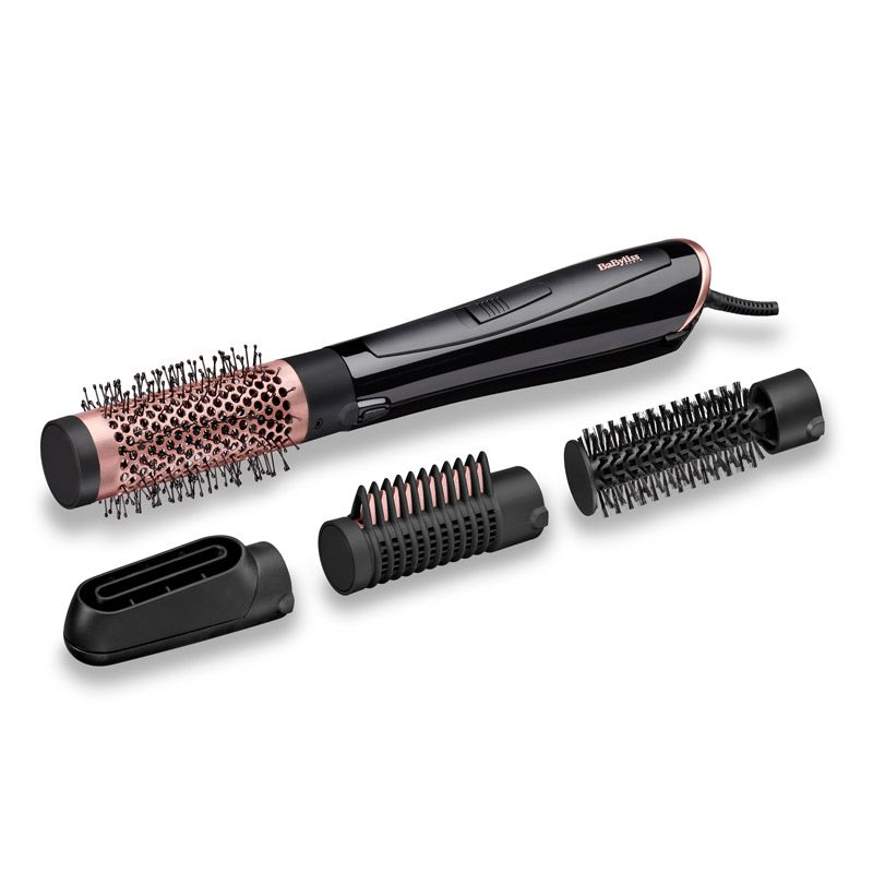Koolutaja BABYLISS AS126E