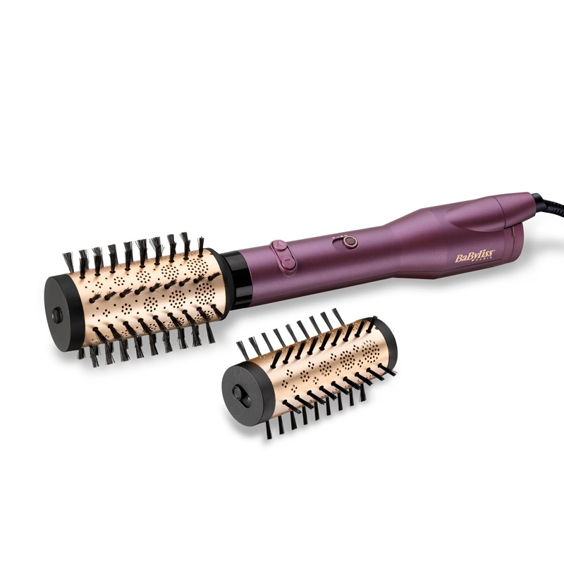 Koolutaja BABYLISS AS950E
